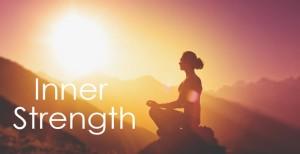 2014-07-21-GrowaKeyInnerStrength
