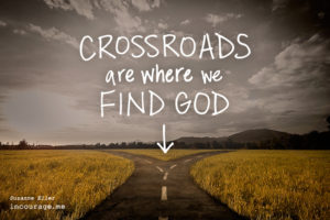 20150324-Eller-Crossroads