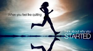 healthy-inspiration-never-give-up-run-Favim.com-906823