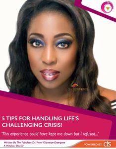 Tips on Handling Life